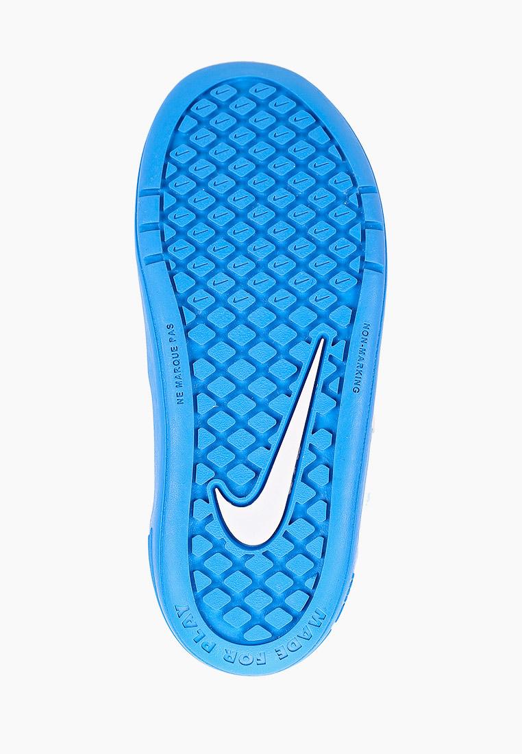 Кеды Nike (Найк) AR4162: изображение 15