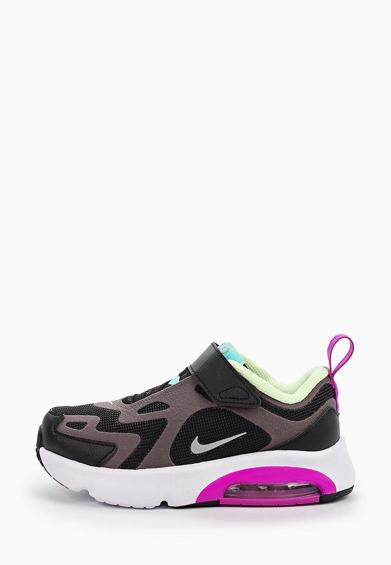 Кроссовки для мальчиков Nike (Найк) AT5629