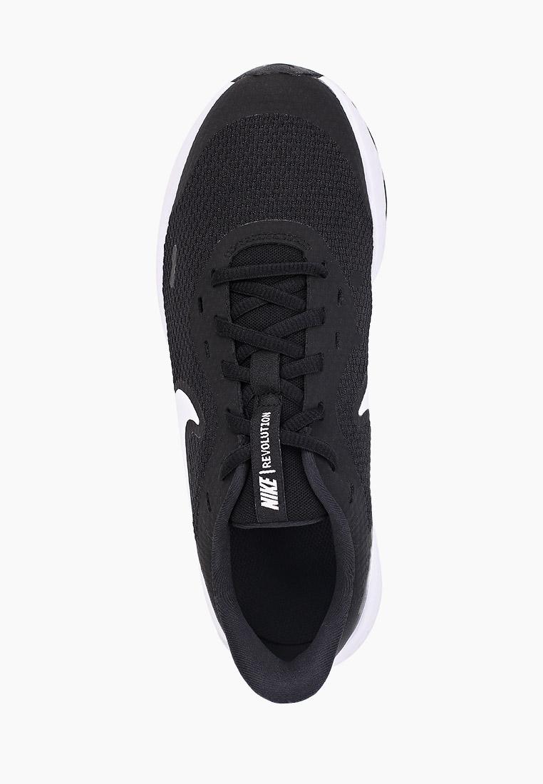 Кроссовки для мальчиков Nike (Найк) BQ5671: изображение 14
