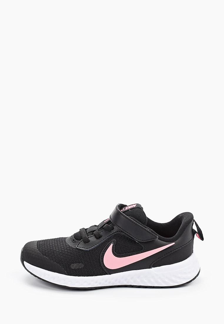 Кроссовки Nike (Найк) BQ5672