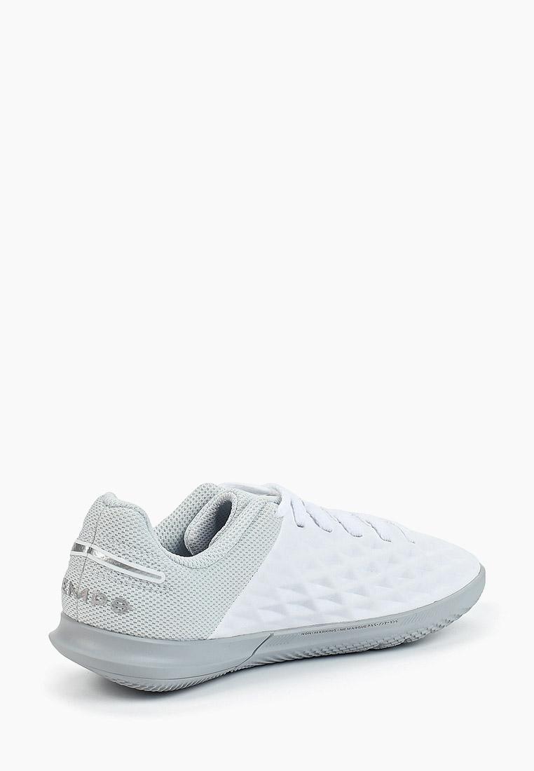 Обувь для мальчиков Nike (Найк) AT5882: изображение 3