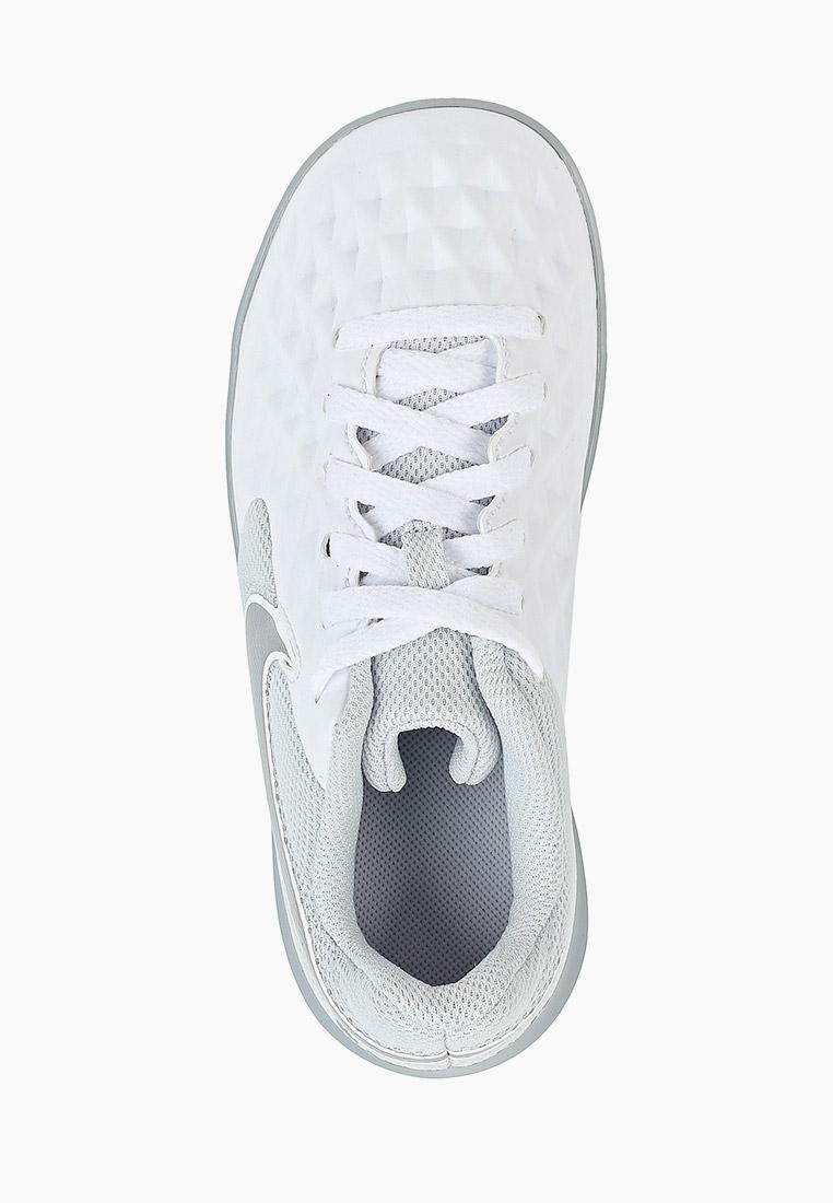 Обувь для мальчиков Nike (Найк) AT5882: изображение 4