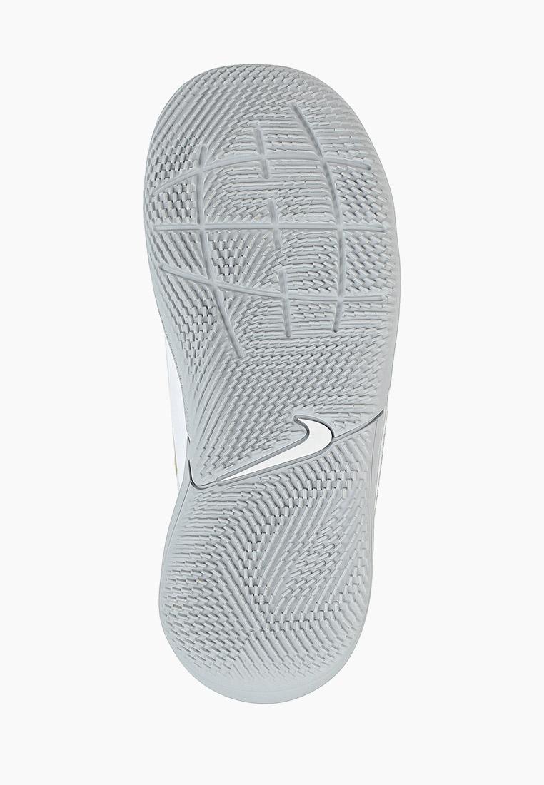 Обувь для мальчиков Nike (Найк) AT5882: изображение 5
