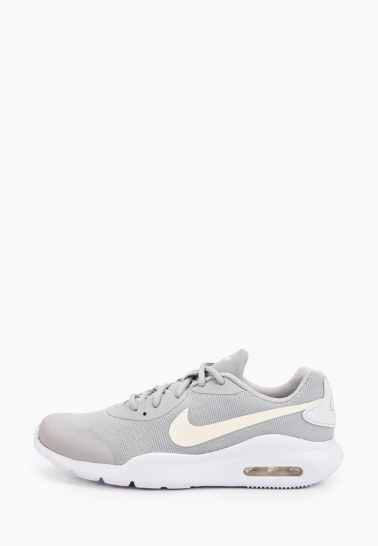 Кроссовки для девочек Nike (Найк) AR7419