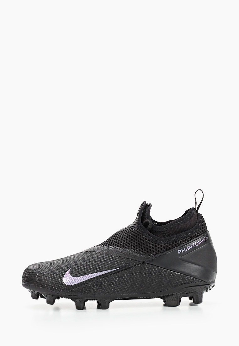 Обувь для мальчиков Nike (Найк) CD4059
