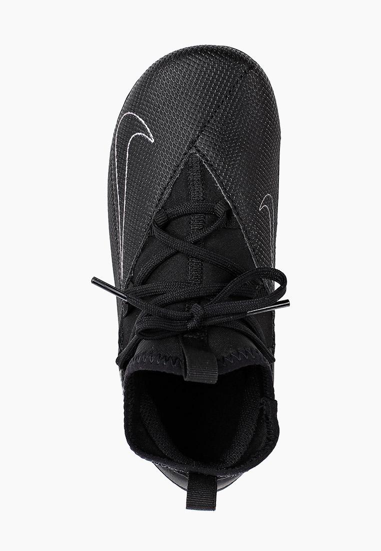 Обувь для мальчиков Nike (Найк) CD4061: изображение 4