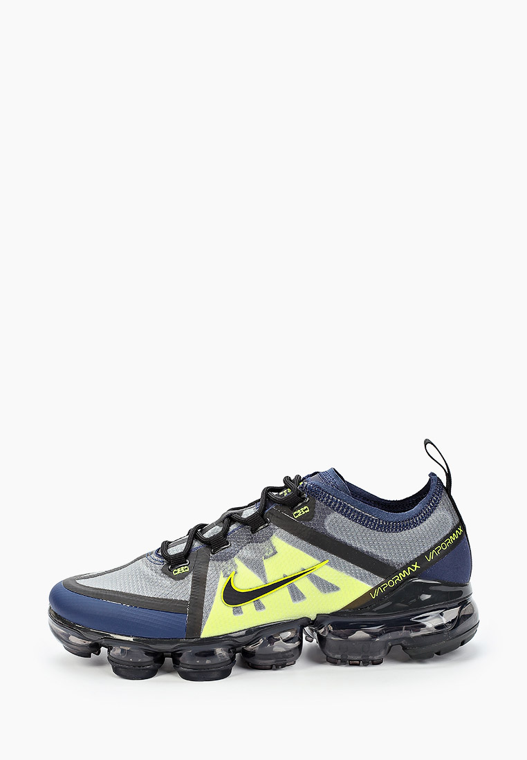 Кроссовки Nike (Найк) AJ2616