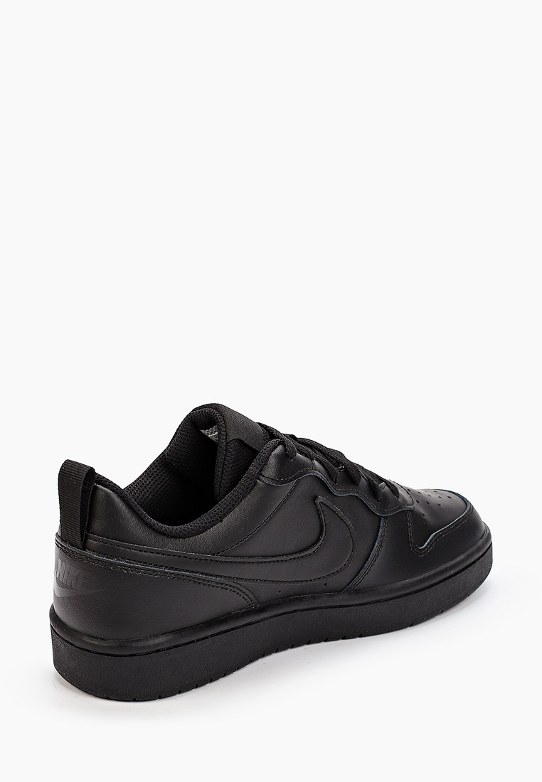 Кеды Nike (Найк) BQ5448: изображение 8