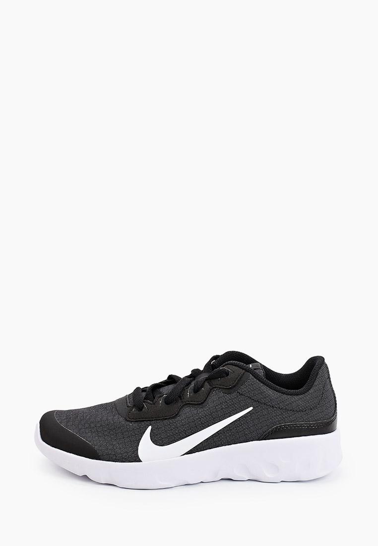 Кроссовки Nike (Найк) CD9017: изображение 6