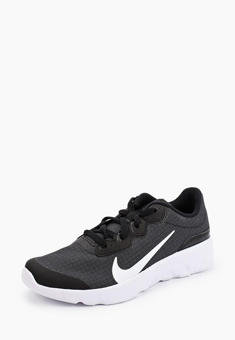 Кроссовки Nike (Найк) CD9017: изображение 7