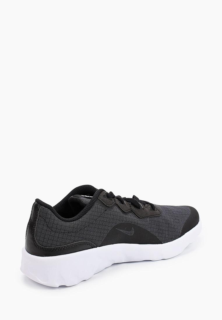 Кроссовки Nike (Найк) CD9017: изображение 8