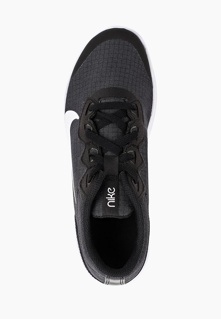 Кроссовки Nike (Найк) CD9017: изображение 9