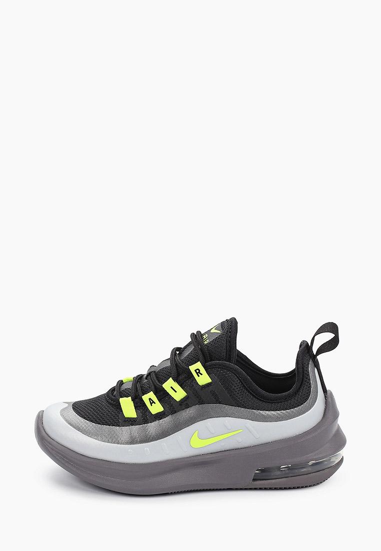 Кроссовки Nike (Найк) AH5223