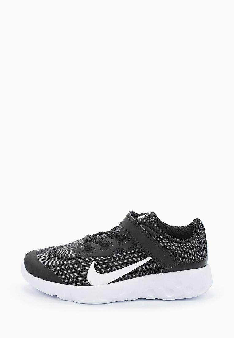 Кроссовки Nike (Найк) CD9016