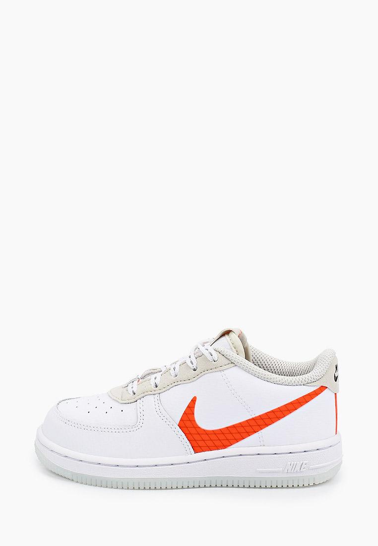 Кеды Nike (Найк) CD7415