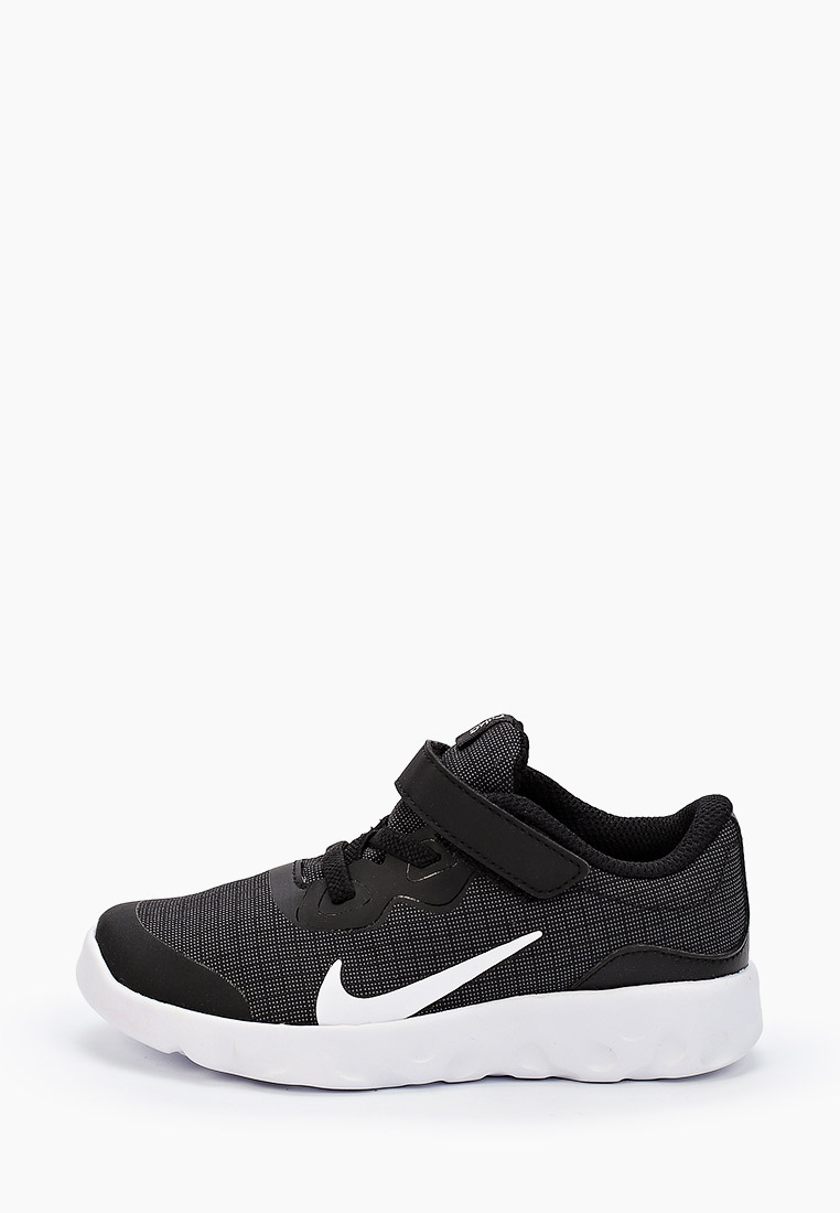 Кроссовки для мальчиков Nike (Найк) CD9021