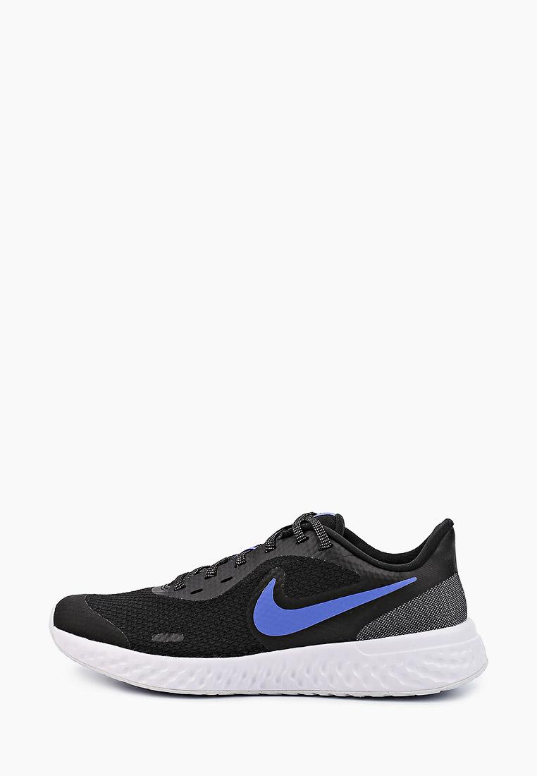 Кроссовки для девочек Nike (Найк) CD6840