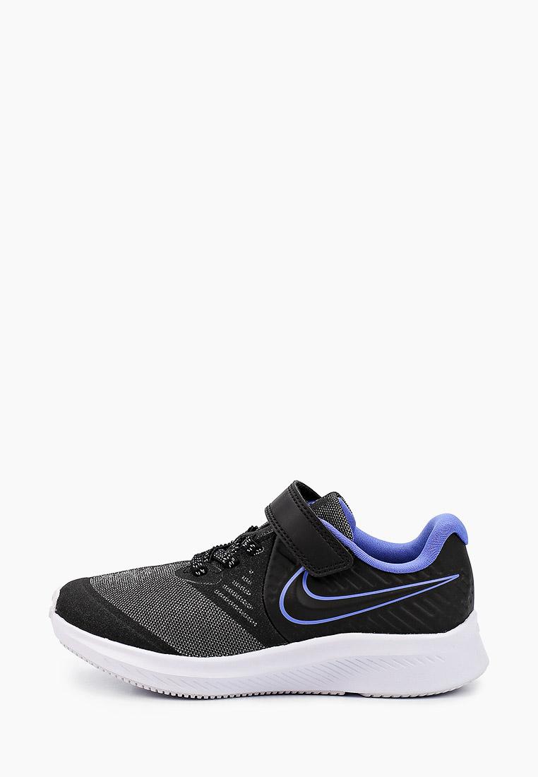 Кроссовки Nike (Найк) CD6830
