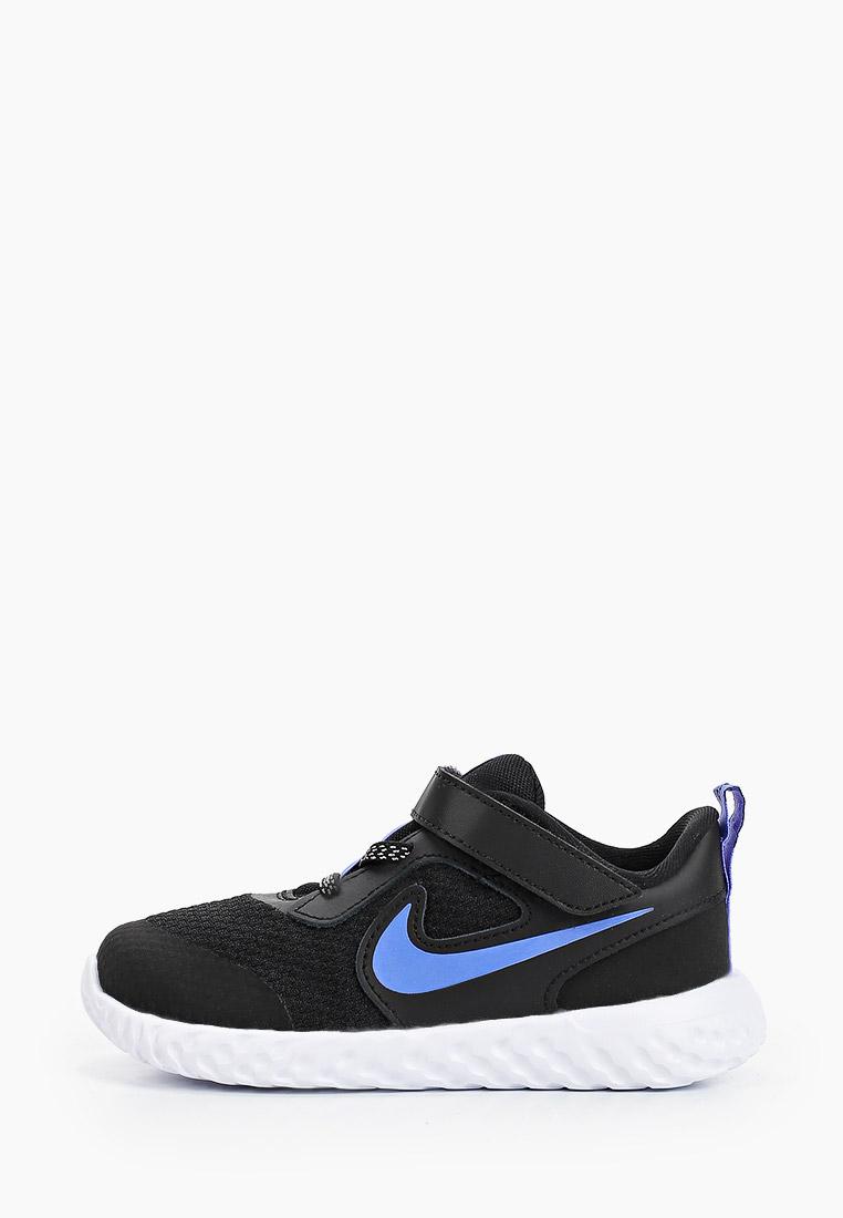 Кроссовки для мальчиков Nike (Найк) CD6841