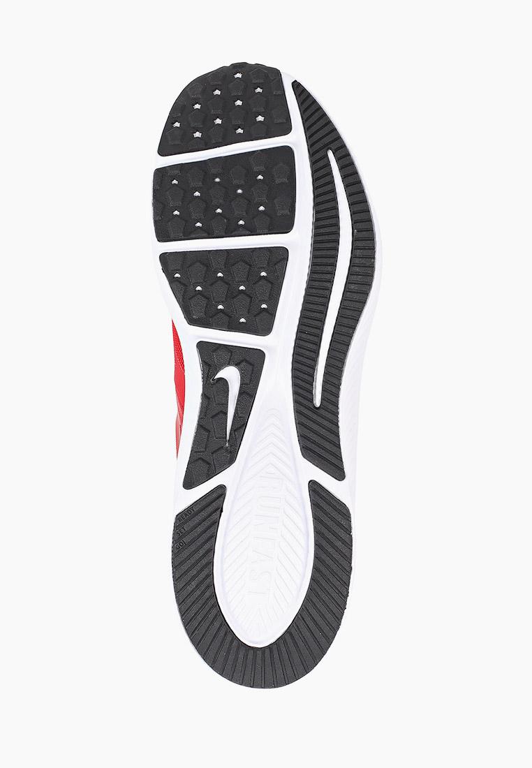 Кроссовки Nike (Найк) AQ3542: изображение 5