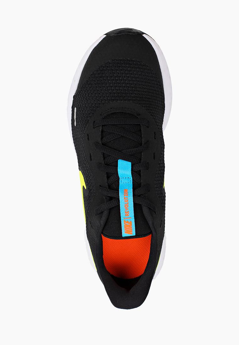 Кроссовки для мальчиков Nike (Найк) BQ5671: изображение 19
