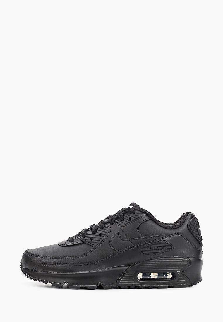 Кроссовки Nike (Найк) CD6864