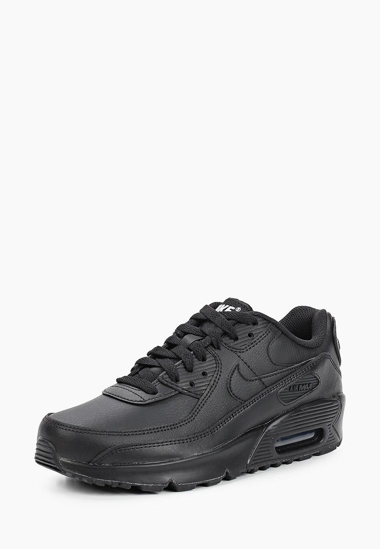 Кроссовки Nike (Найк) CD6864: изображение 7