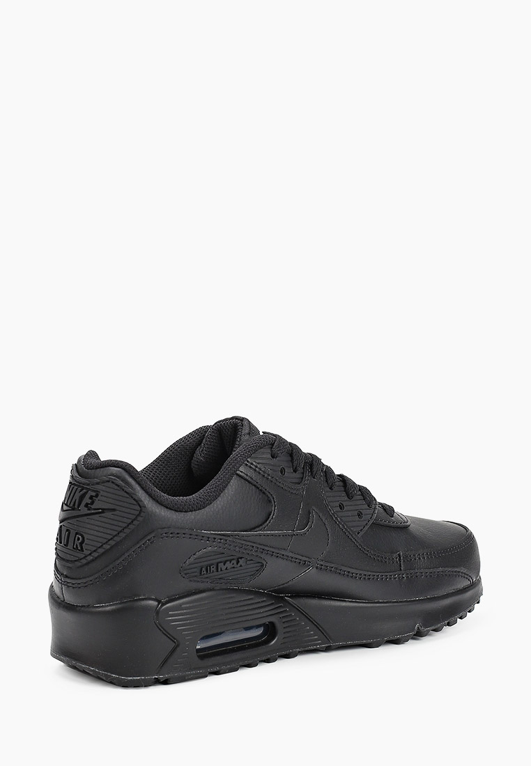 Кроссовки Nike (Найк) CD6864: изображение 8