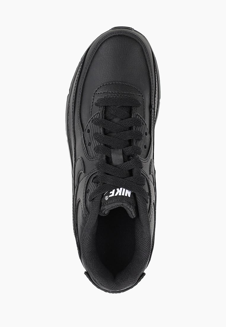 Кроссовки Nike (Найк) CD6864: изображение 9
