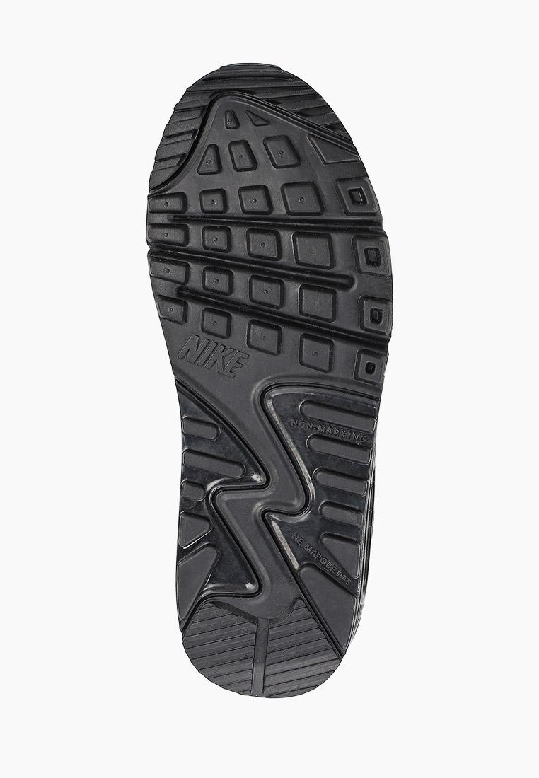 Кроссовки Nike (Найк) CD6864: изображение 10