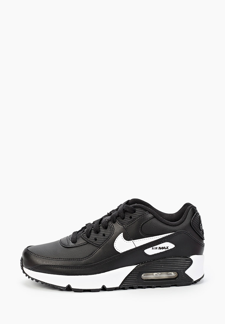Кроссовки Nike (Найк) CD6864: изображение 11