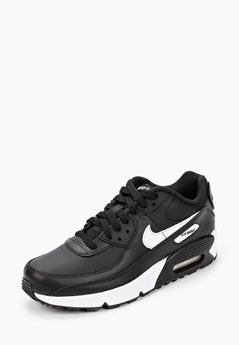 Кроссовки Nike (Найк) CD6864: изображение 12