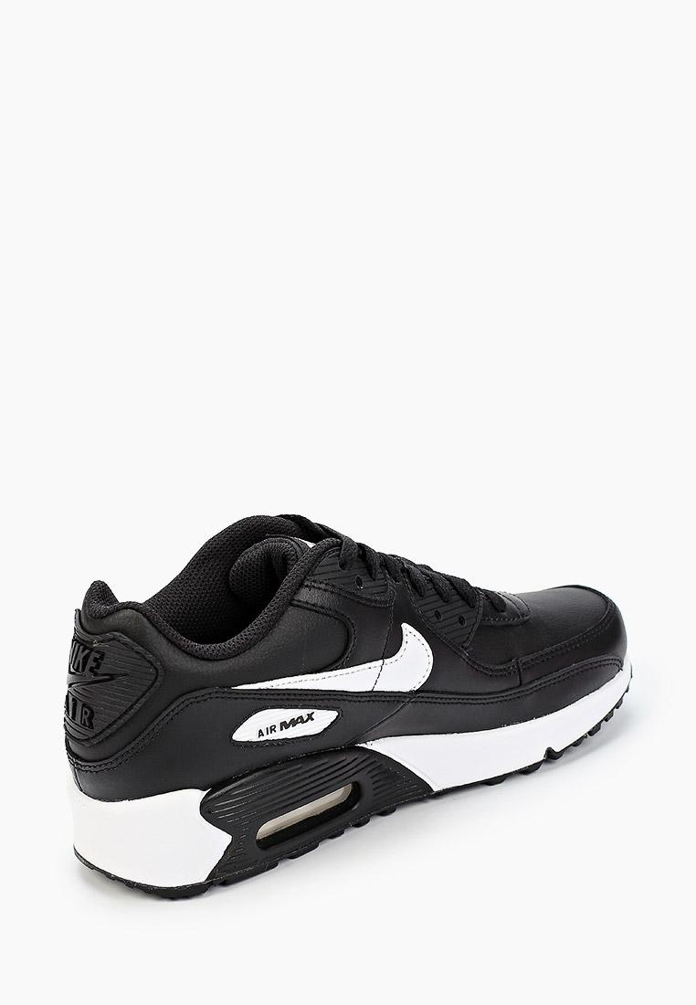 Кроссовки Nike (Найк) CD6864: изображение 13