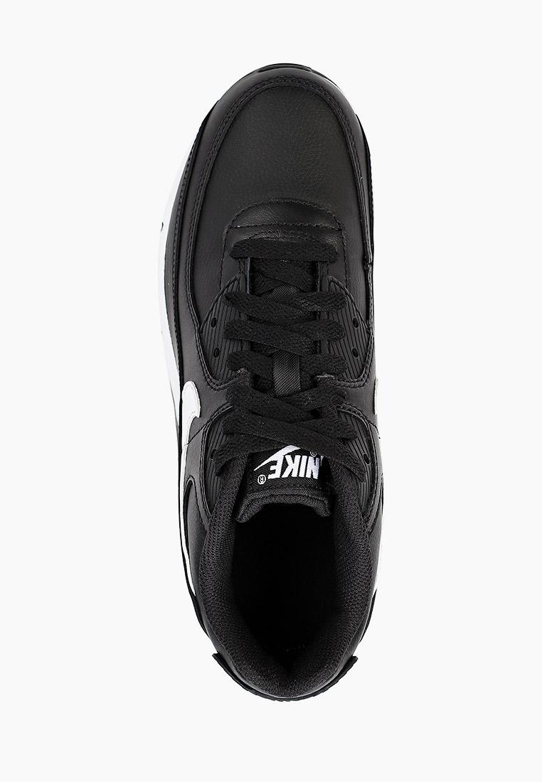 Кроссовки Nike (Найк) CD6864: изображение 14