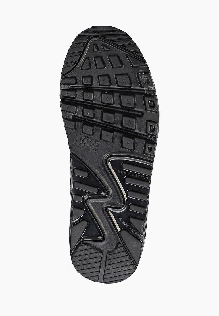 Кроссовки Nike (Найк) CD6864: изображение 15