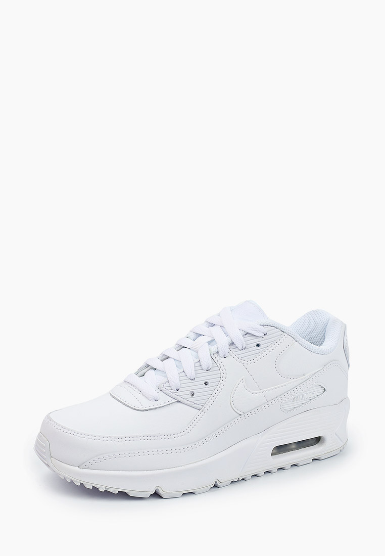 Кроссовки для мальчиков Nike (Найк) CD6864: изображение 7