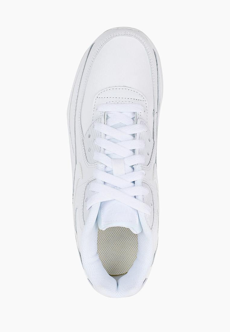 Кроссовки для мальчиков Nike (Найк) CD6864: изображение 9