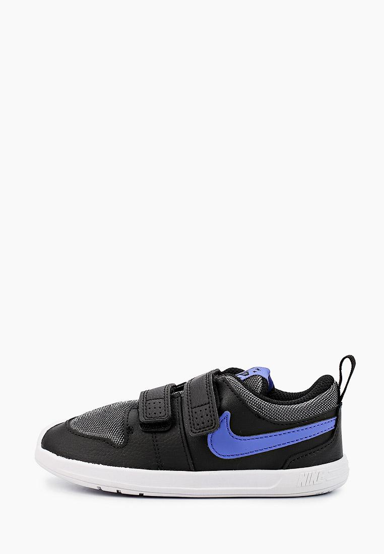 Кеды Nike (Найк) CQ0115