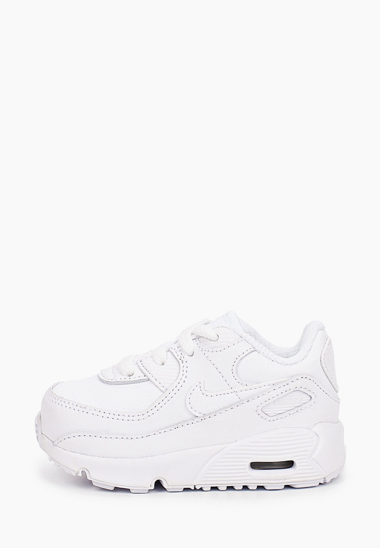 Кроссовки для мальчиков Nike (Найк) CD6868