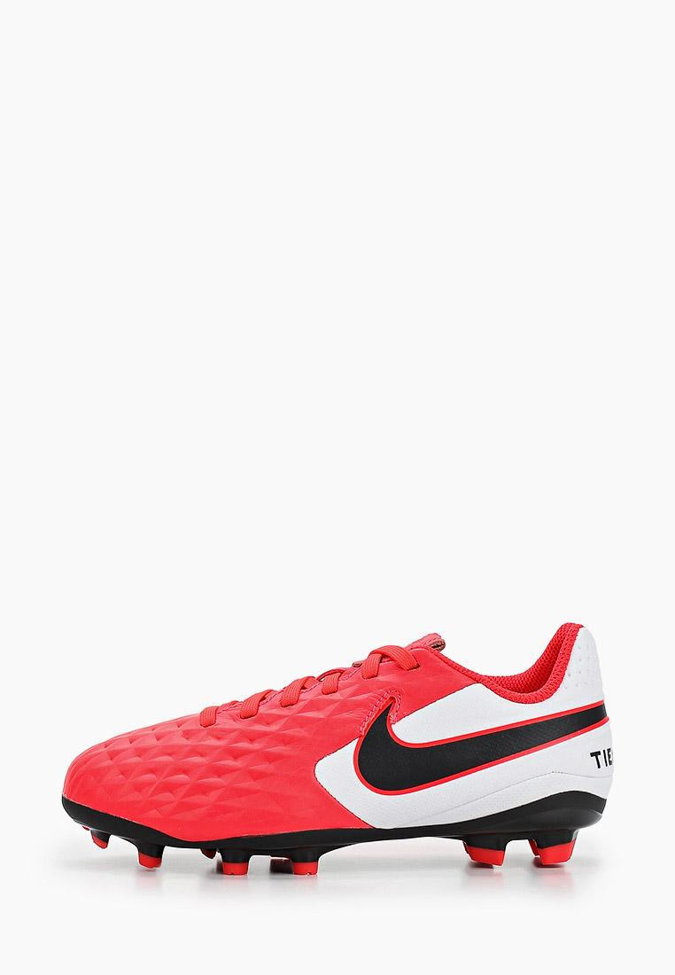 Обувь для мальчиков Nike (Найк) AT5732