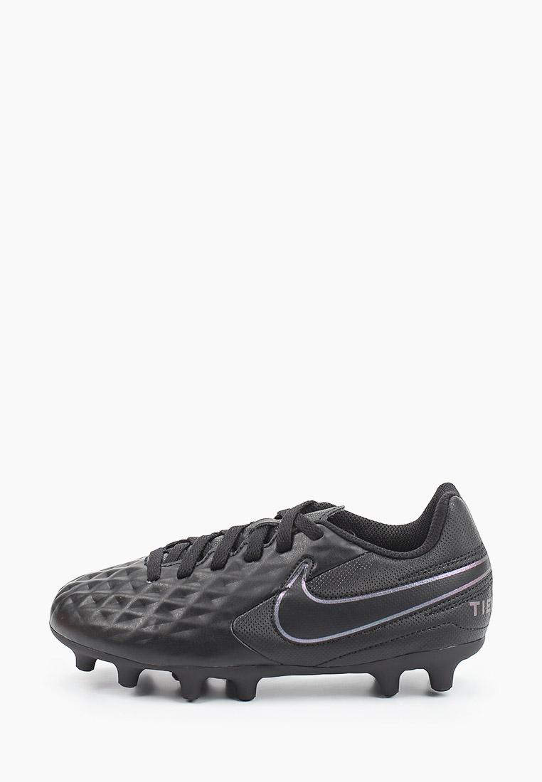 Обувь для мальчиков Nike (Найк) AT5881: изображение 6
