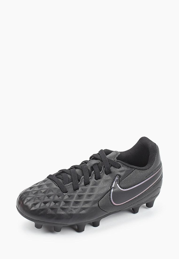 Обувь для мальчиков Nike (Найк) AT5881: изображение 7
