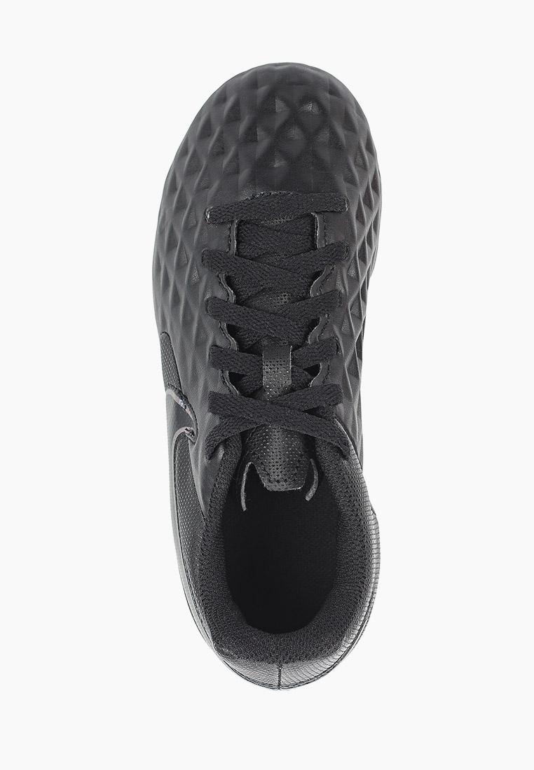 Обувь для мальчиков Nike (Найк) AT5881: изображение 9