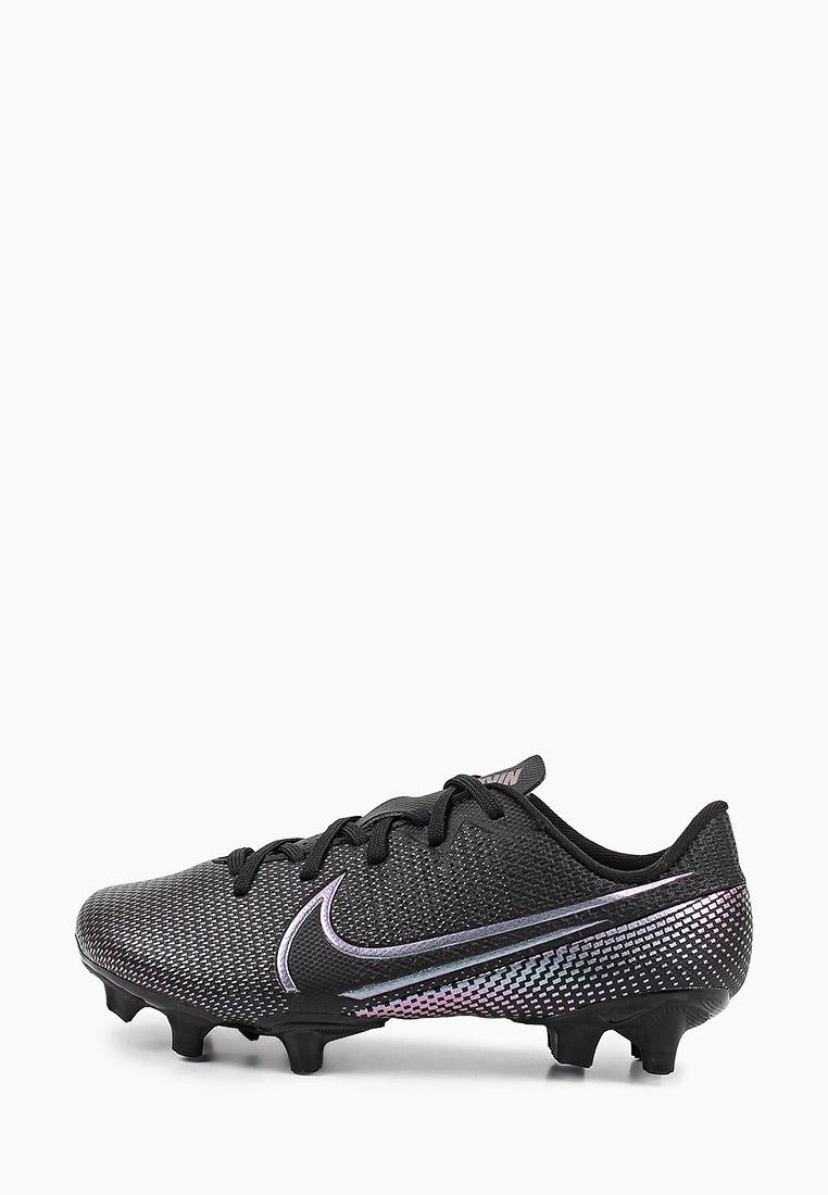 Обувь для мальчиков Nike (Найк) AT8123