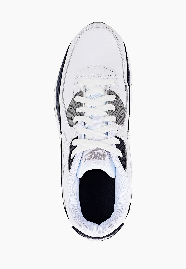 Кроссовки для мальчиков Nike (Найк) CD6864: изображение 14