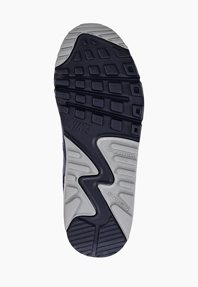 Кроссовки для мальчиков Nike (Найк) CD6864: изображение 15