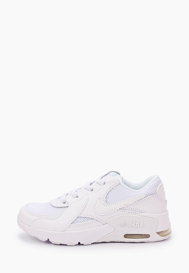 Кроссовки для мальчиков Nike (Найк) CD6892