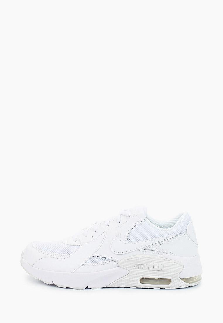 Кроссовки для девочек Nike (Найк) CD6894
