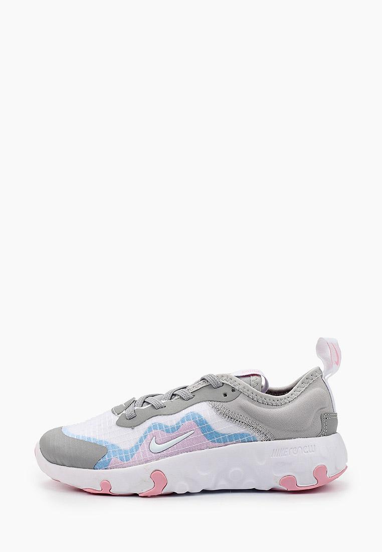 Кроссовки для мальчиков Nike (Найк) CD6904
