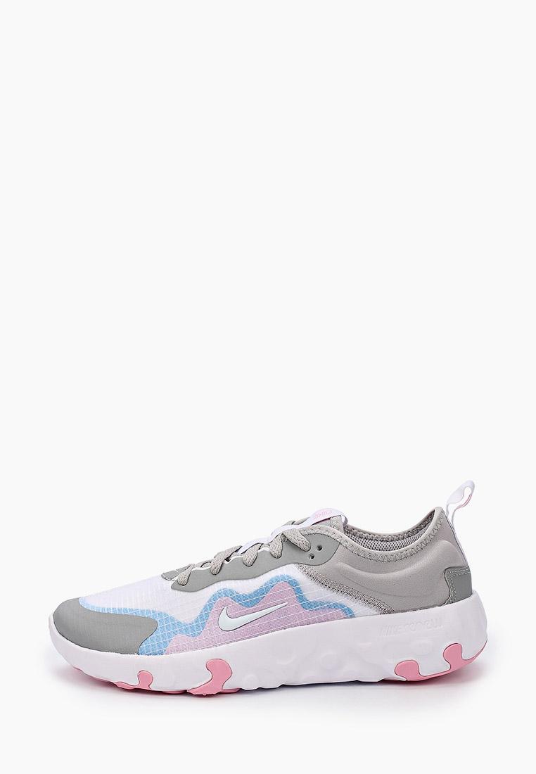 Кроссовки для мальчиков Nike (Найк) CD6906